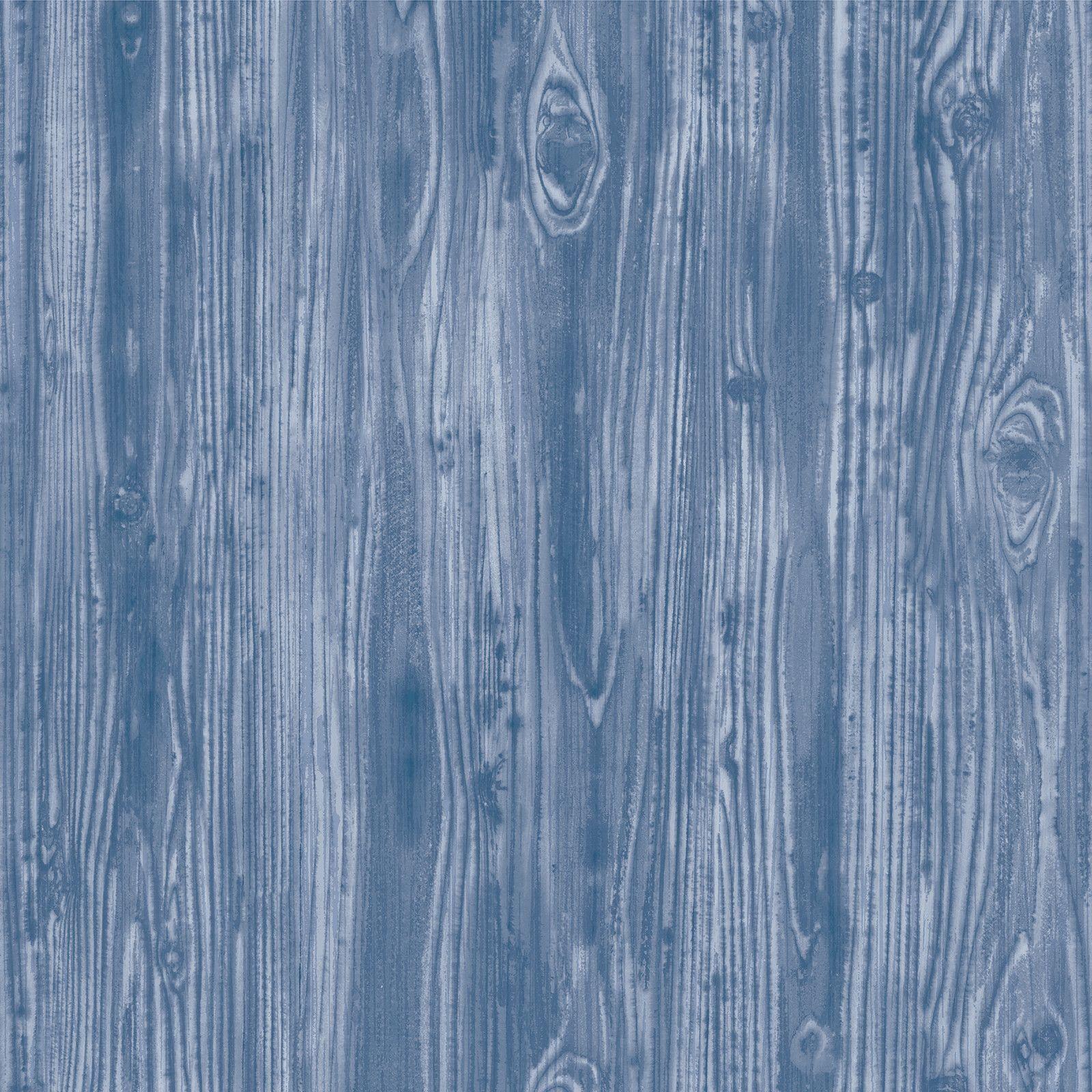 Shop Designer Wallpaper And Modern Designs Self Adhesive WallpaperWood WallpaperTextured