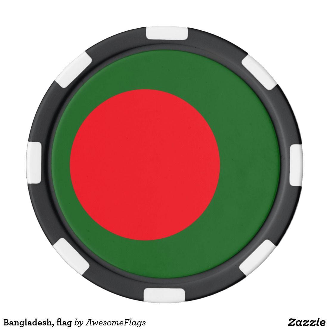 ruined fap roulette