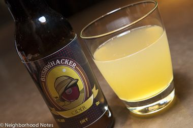 7 Portland places for regionally crafted hard cider