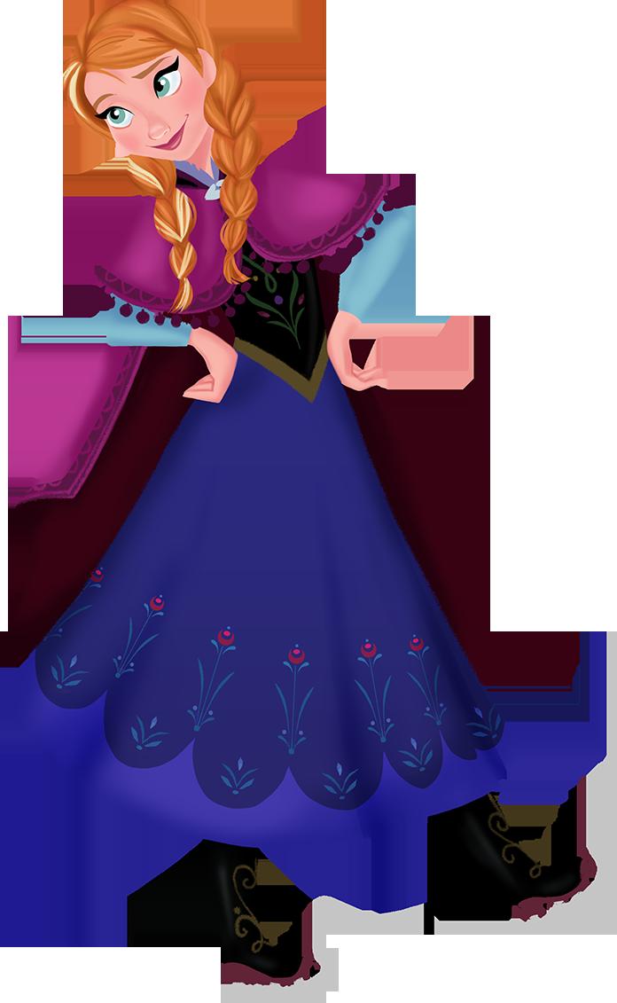 Cria Tu Propria Tarjeta De Frozen Fotos De Princesas Disney Arte De Princesa Disney Frozen Disney