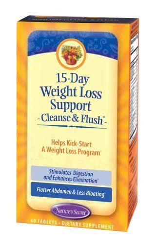 Lose fat in lower legs