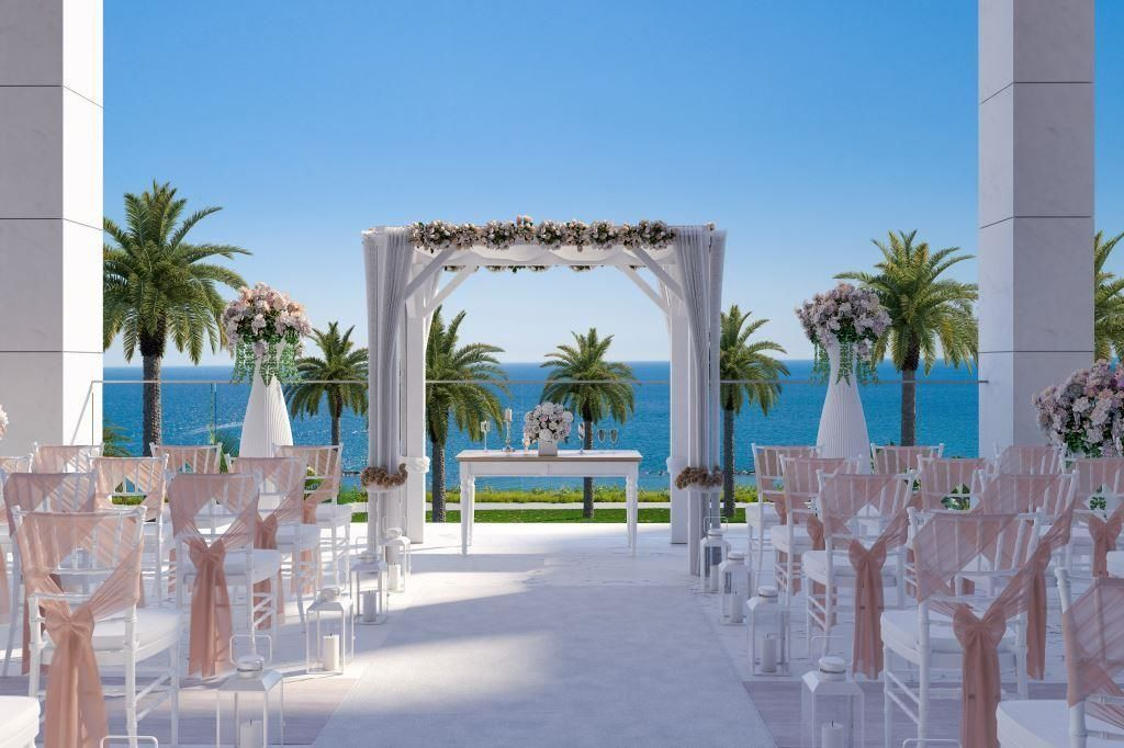 New Destination Wedding Venue Opens In Paphos Cyprus Wedding Ideas New Destination Weddin In 2020 Cyprus Wedding Venues Destination Wedding Venues Cyprus Wedding