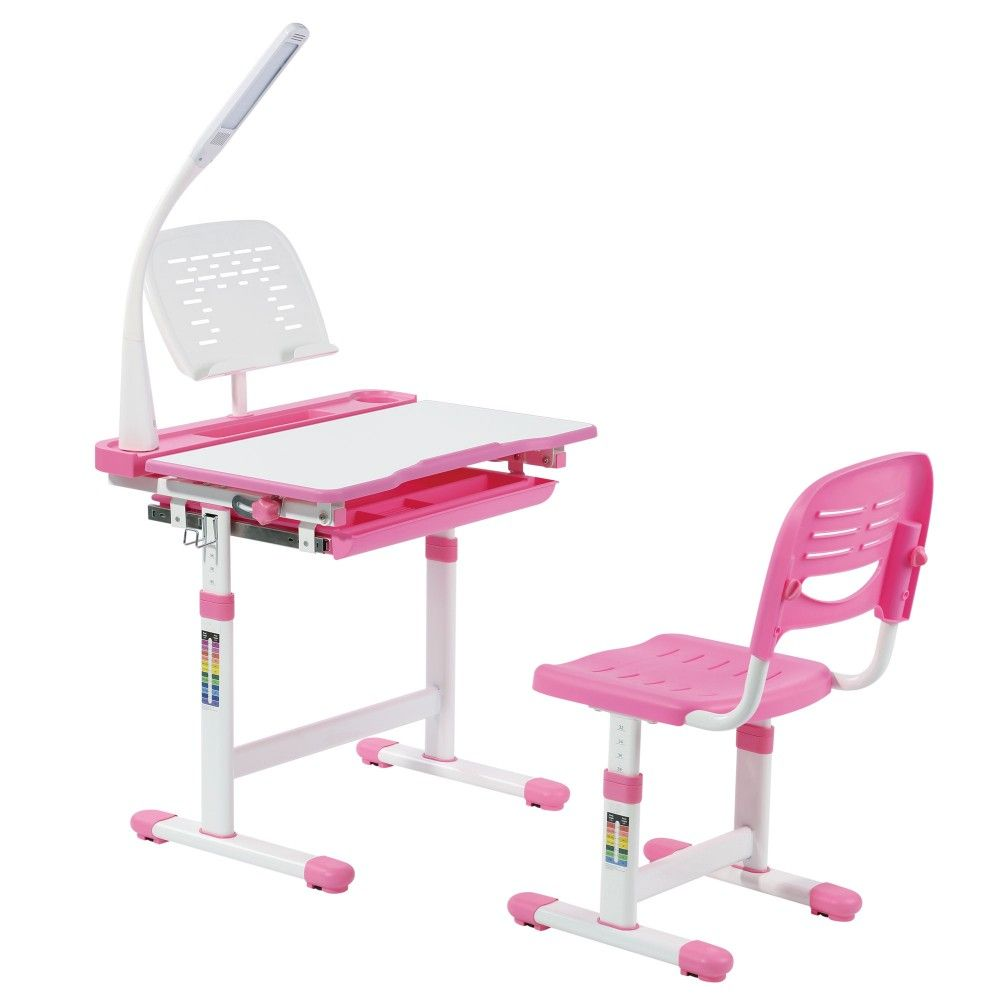 8 reference of study chair for students below 8 in 8
