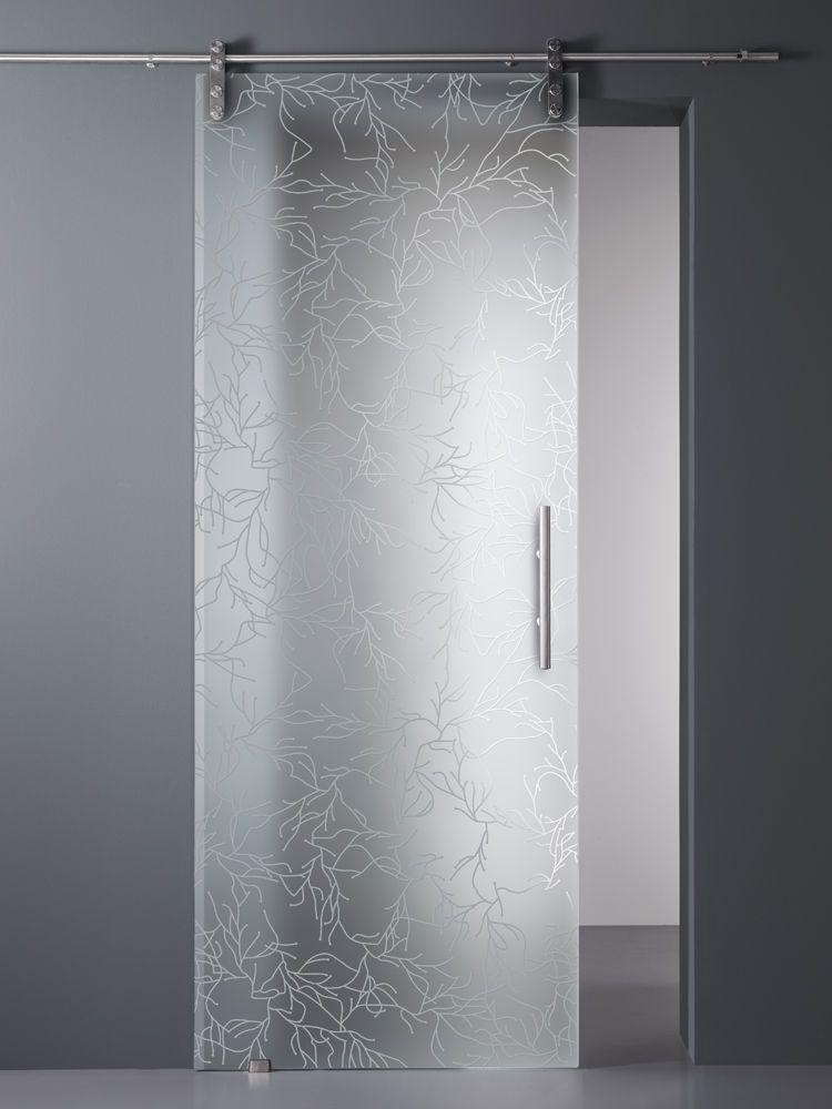 stunning resultado de imagen de puertas correderas cristal with puertas correderas cristal baratas with puerta corredera cristal barata - Puertas Correderas De Cristal Baratas