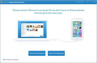 d5a98d127e4c87197a482cb07285d4e8 - How To Get Deleted Pictures Back On Ipad Mini