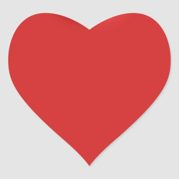 Feeling in love? Loving someone? Expressing Love? Show the world how you feel, show your loved ones how you feel about them, let's wear red heart!