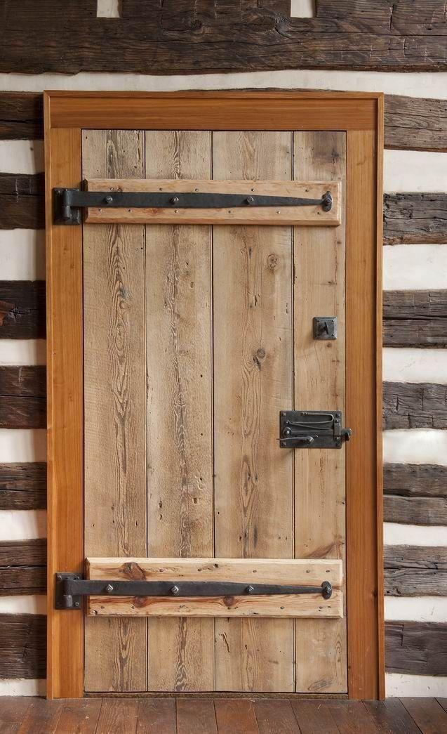 – (notitle)   -#solidWoodenDoor #WoodenDoordiy #WoodenDoorfr…