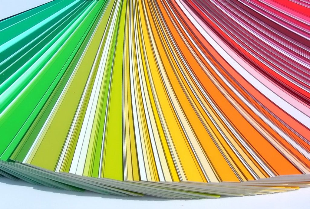 the exact color to paint your office to become the most on best colors to paint an office id=23148