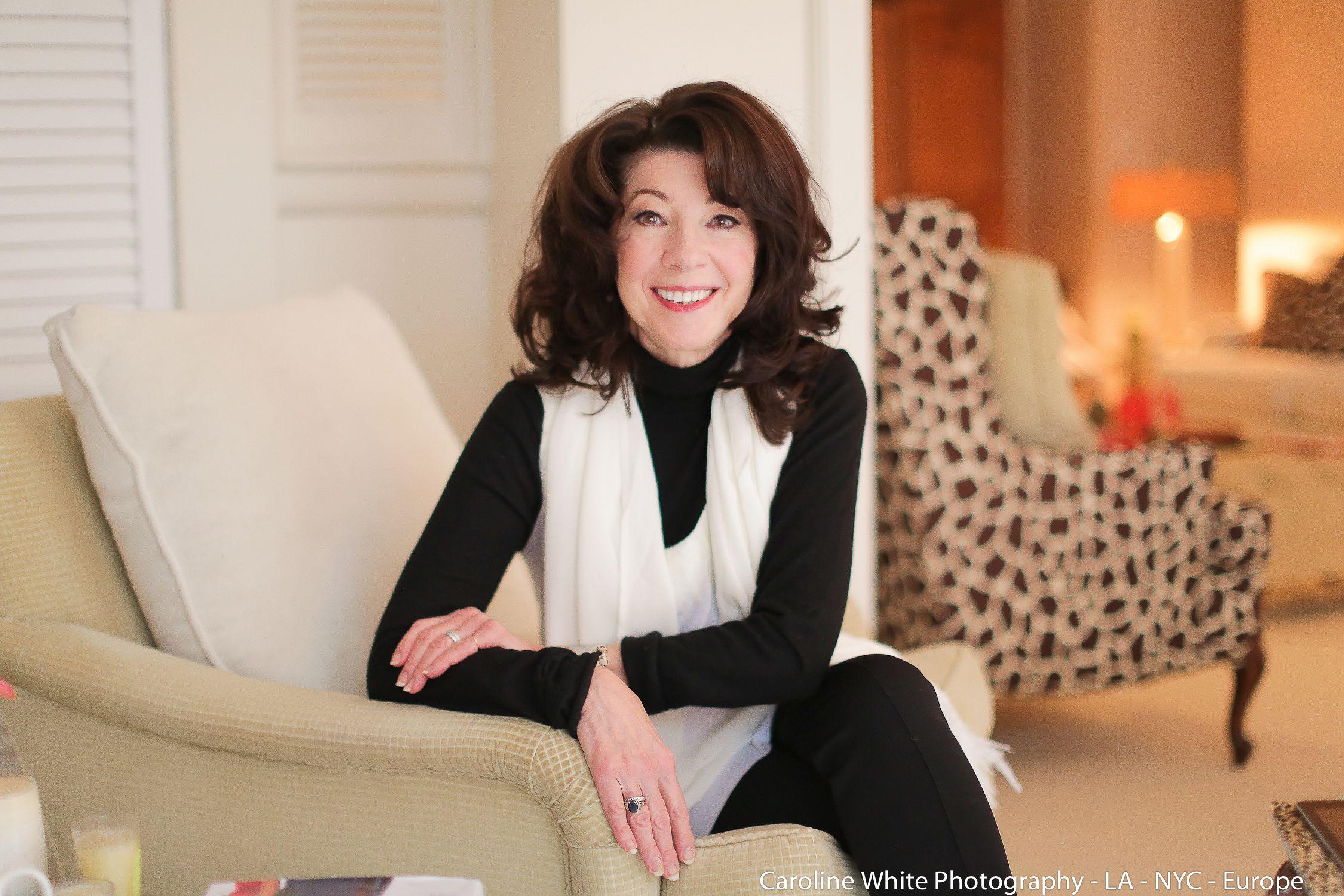 Women Entrepreneurs Personal Branding Lifestyle Photoshoot by