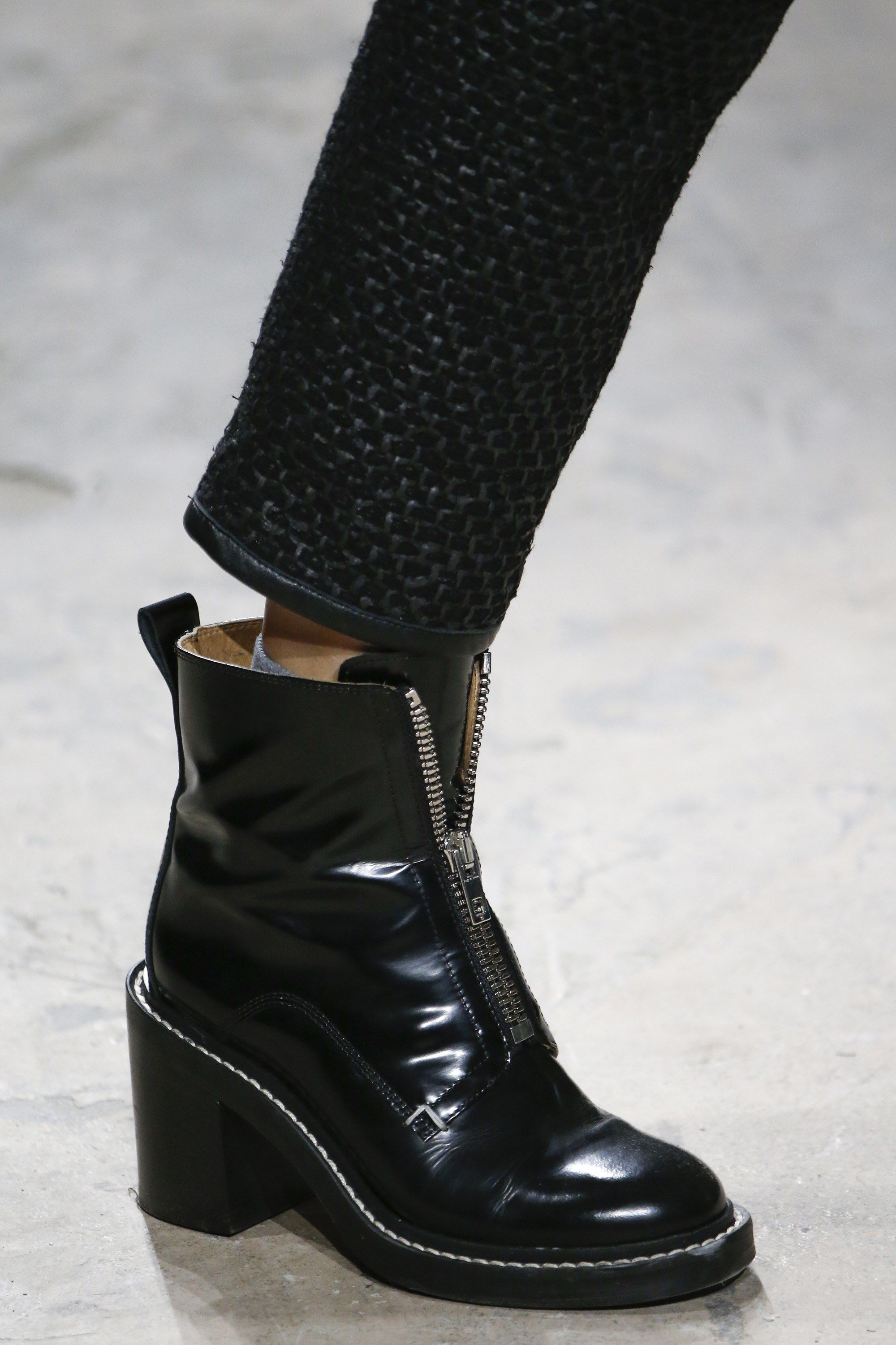 Rag & Bone Fall 2016 Ready-to-Wear Fashion Show | runway ...
