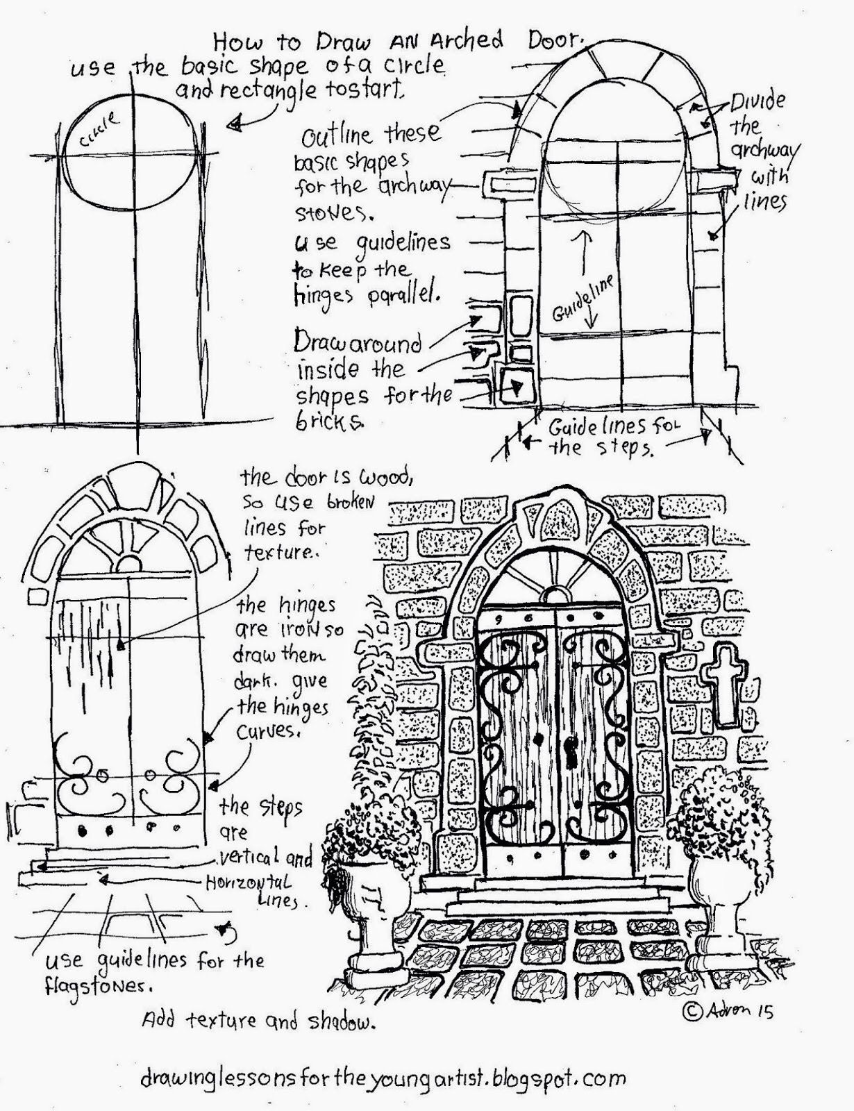 Pin by naja meeks on how to draw pinterest