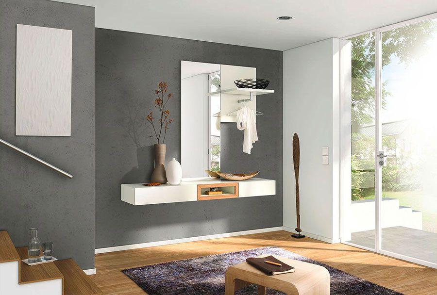 Mobili Per Ingresso Moderni Dal Design Particolare Arredo Ingresso