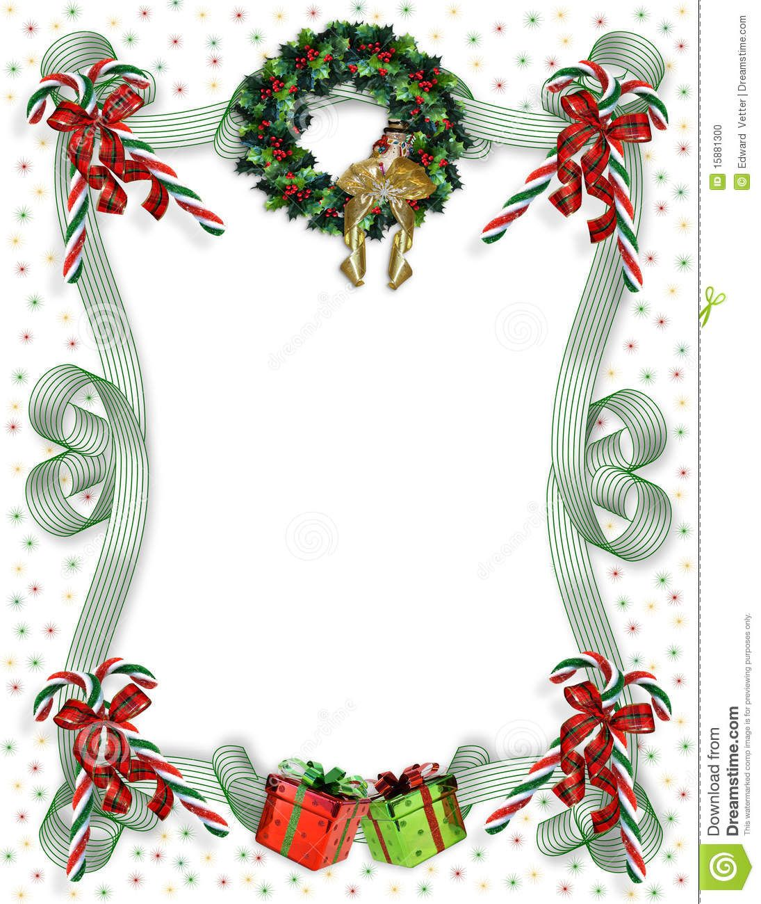 Classy Religious Christmas Crafts For Kids