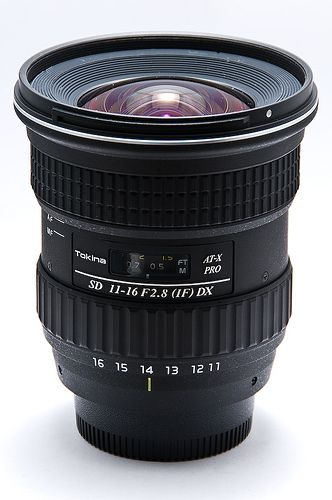 Tokina 11 16 Best Wide Angle Lens For Cropped Sensor Dslr Camera Photography Best Wide Angle Lens Photography Equipment