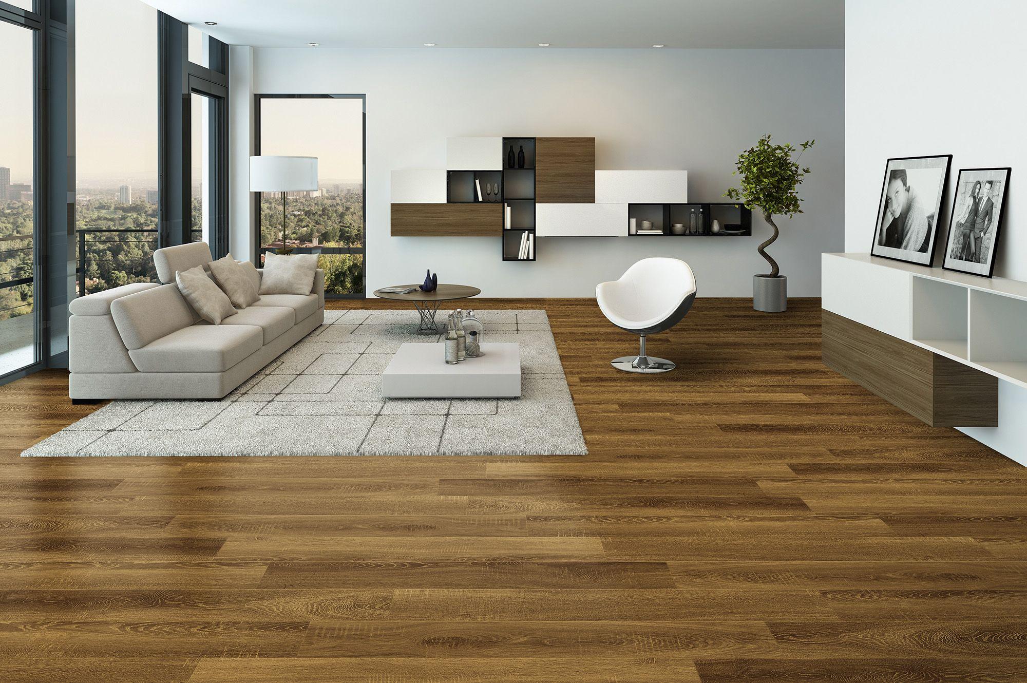 floor in installation ny somerset flooring whitesboro youtube watch