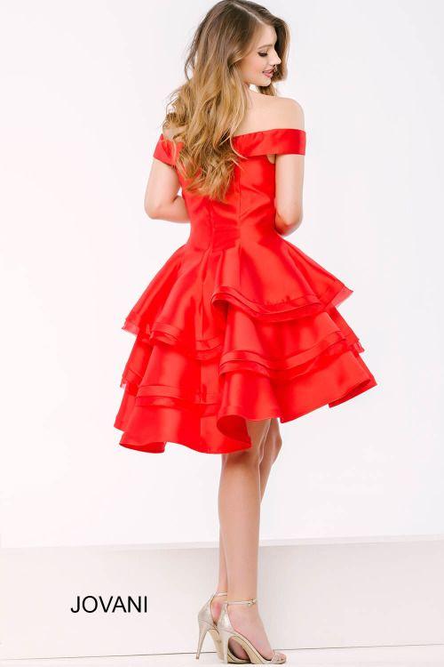 vestidos-novia-fiesta-noche:    Vestidos de Gala cortos 19...