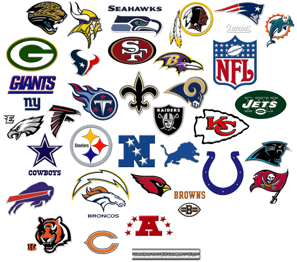 Don T Matter Which Team Love Me Some Football Nfl Teams