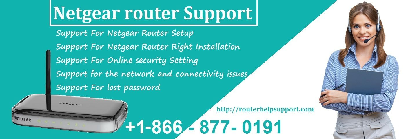 How To Reset Netgear Router Username & Password