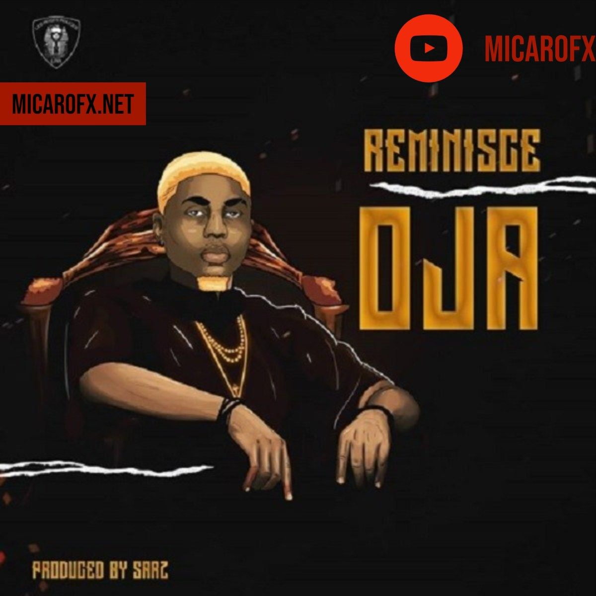 Reminisce Oja Mp3 Music Download With Images Reminiscing