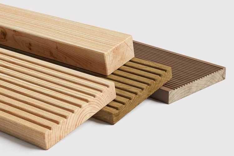 Gartentisch Richard Selber Bauen Tische Obi Selbstbaumobel Tisch Selber Bauen Gartentisch Selber Bauen Gartentisch