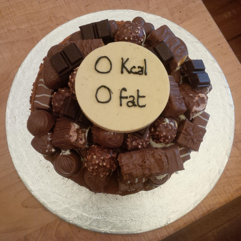 Pleasing Diet Birthday Cake Baking Food Desserts Funny Birthday Cards Online Hendilapandamsfinfo
