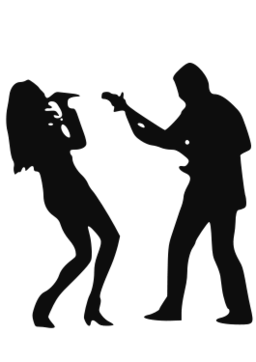 Singing Vector Svg Picture Vector Svg Singing Pictures