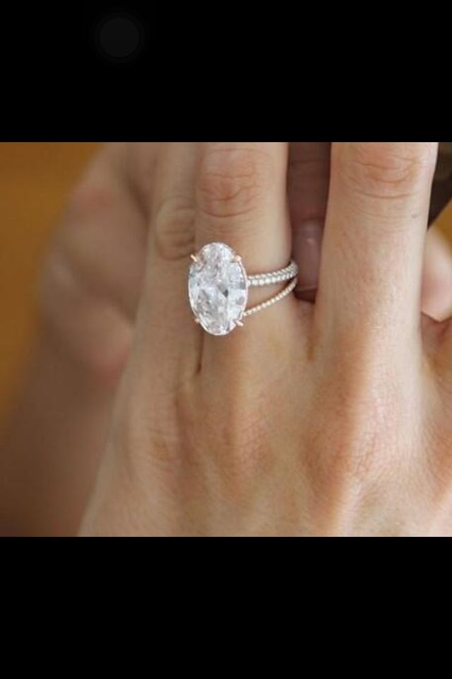 Pin On Diamonds Are A Girls Bestfriend