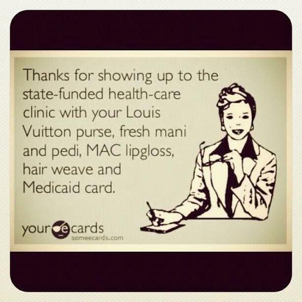 #pharmacistproblems