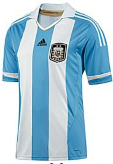 premium selection d6819 78905 Argentina soccer jersey | Soccer galore | Argentina soccer ...