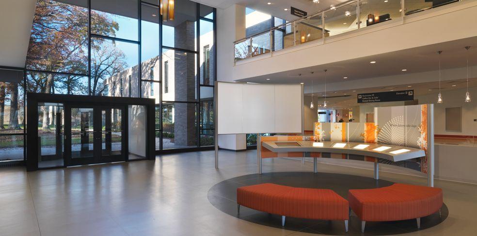 Best Colleges For Interior Designing Inspiration Decorating Design