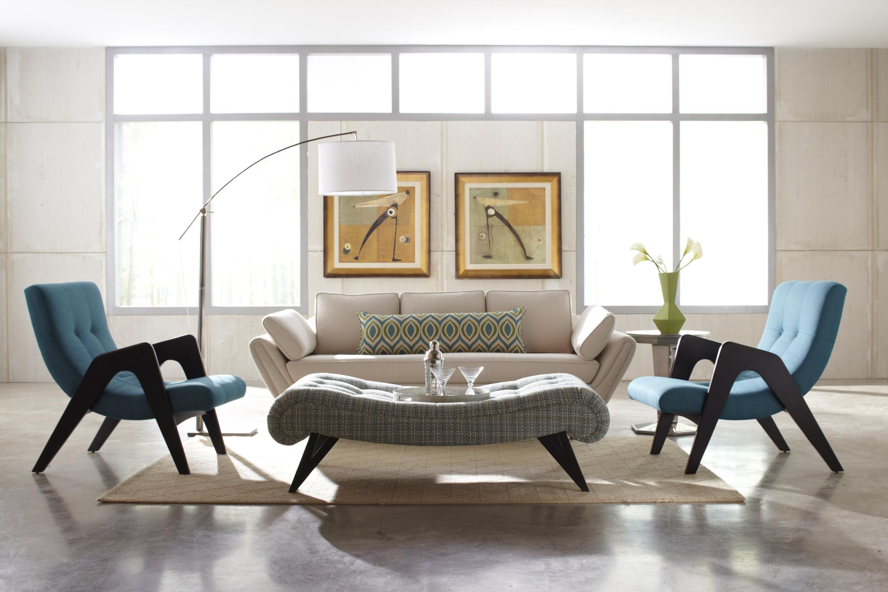 Simple modern accent chairs for living room 79 intended for interior home inspiration with modern accent chairs for living room