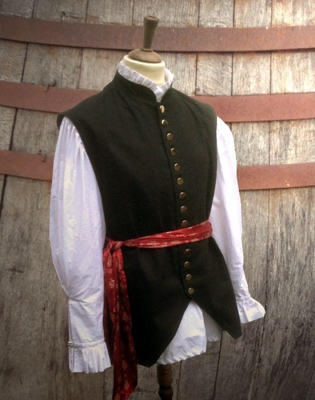KOSTÜMTRUHE | Verkauf & Versandhandel, mittelalterliche Kleidung ...