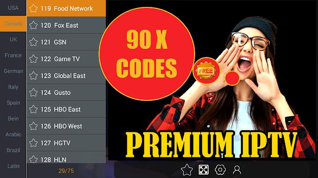 Gotv Mobile Tv App Download