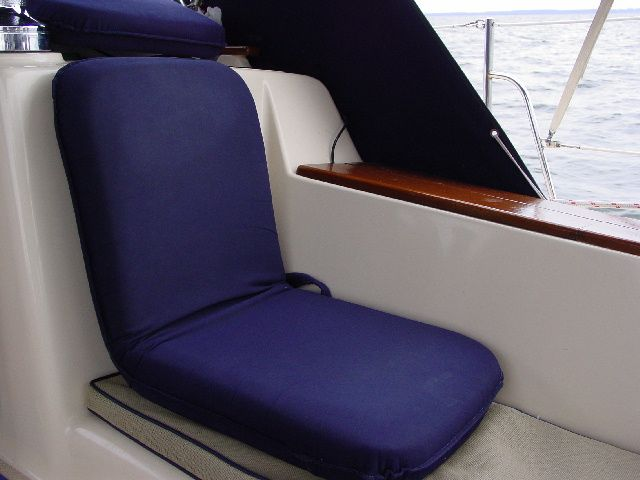 Bought These From Sport A Seat At A Boat Show Will Need A Few More As Everyone On Board Wants One Stuff To Buy Decor Interesting Things