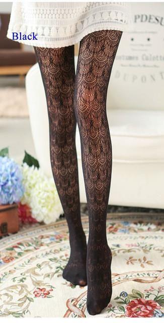 Teen tights pantyhose legs japanese