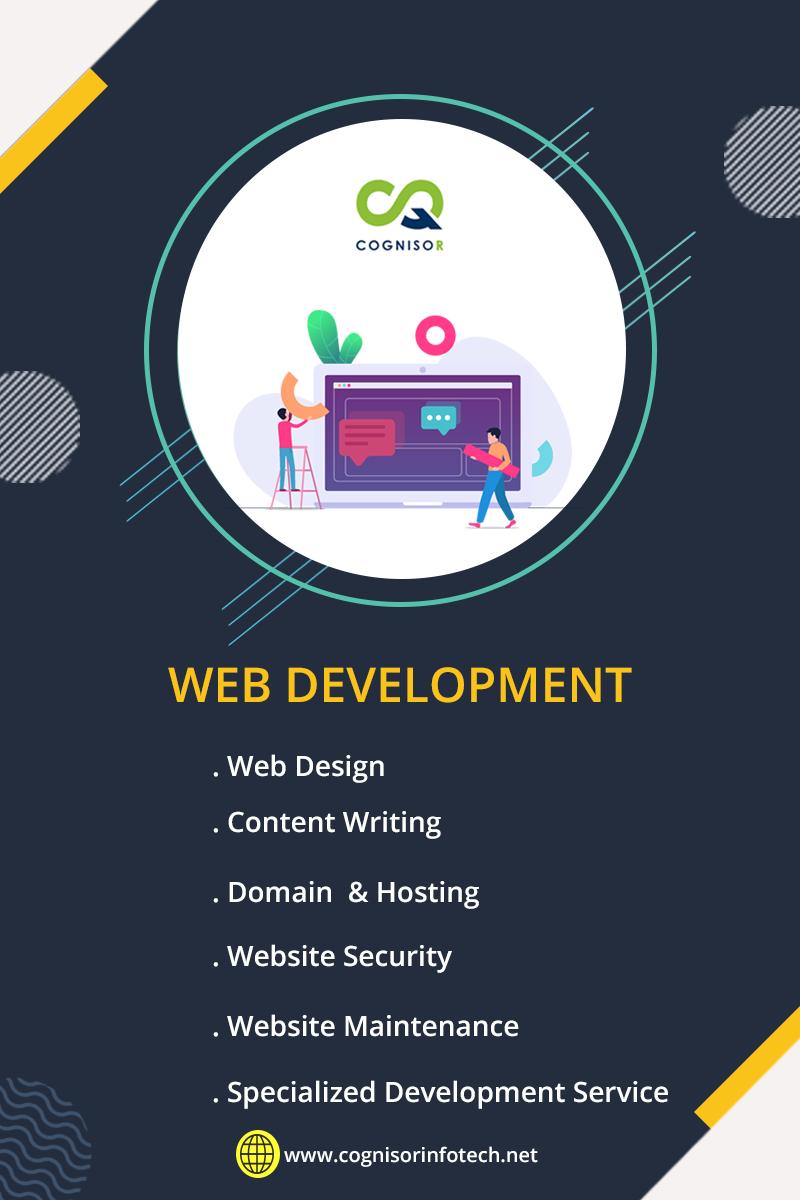 Web Development Domain Registration Domain Registration Domainregistration Web Development Content Wri In 2020 Siteground Hosting Siteground Web Development