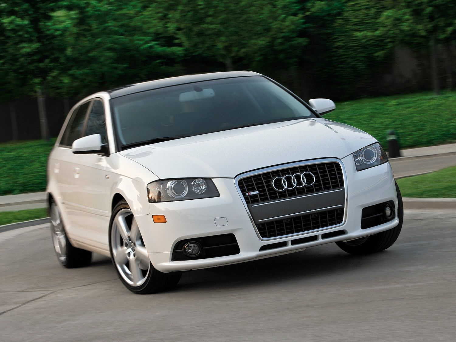 Online Source For Best Used Cars Under 5000 Dollars