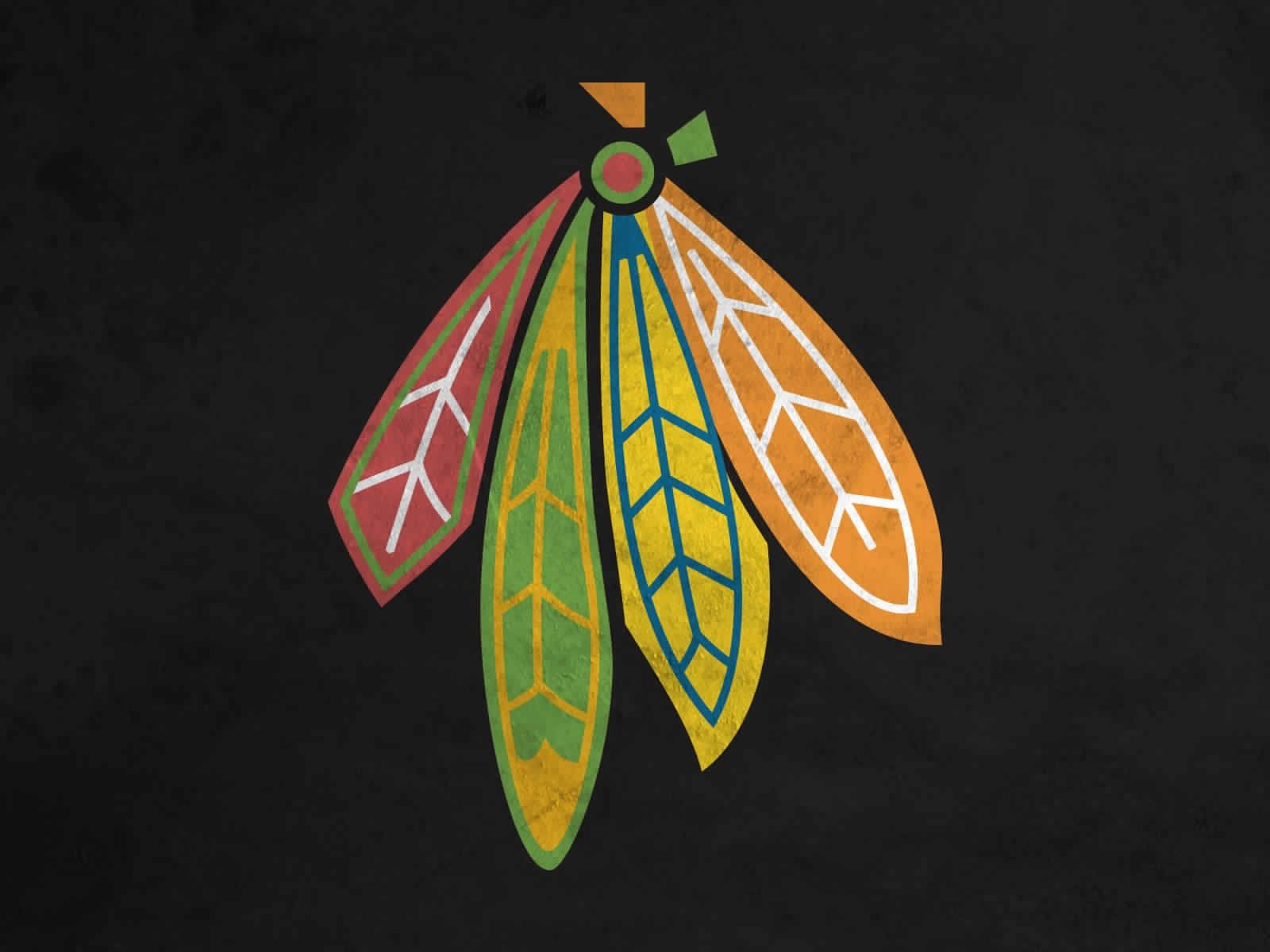 Chicago Sports Wallpaper Iphone 6: Pin On Chicago Blackhawks