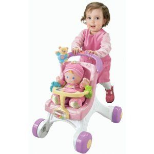 Dolls For One Year Olds Nicole Proud Mommy Of Cady 11 25 05 And
