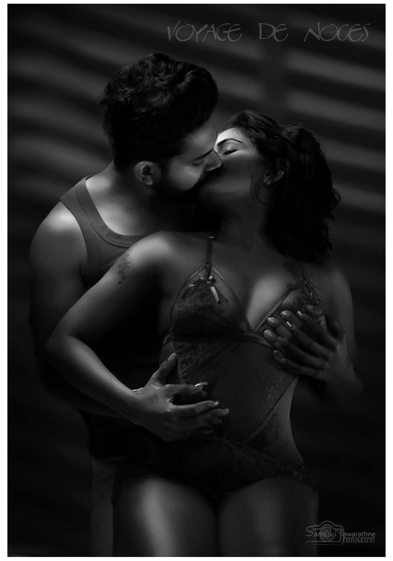 Sharmi Kumar Srilankan Models|Sri Lankan Models Network