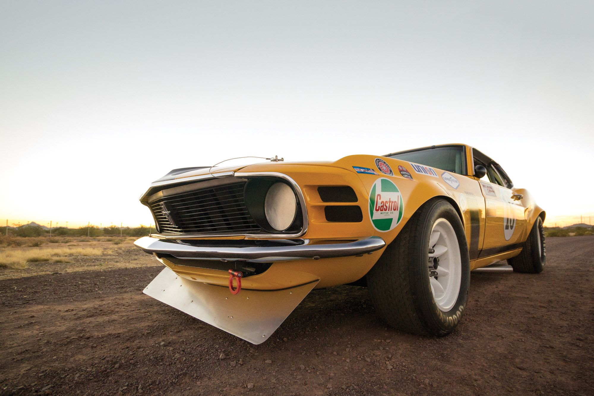 1970 ford mustang boss 302 kar kraft trans am ford mustang boss mustang boss and mustang boss 302