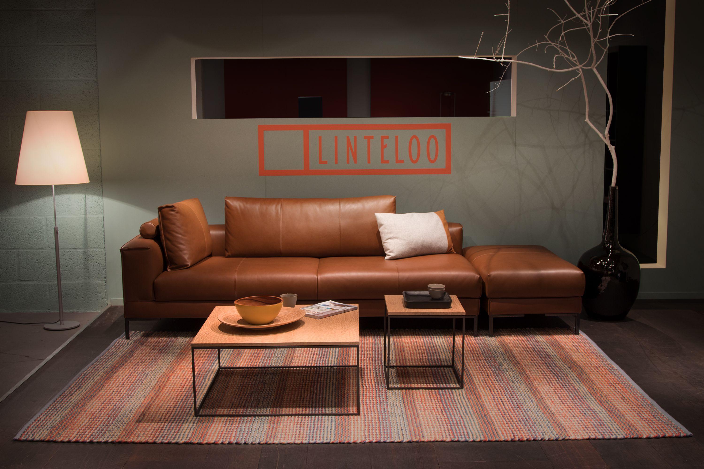 Design Meubels Arnhem : Design meubels arnhem fotogalerie with design meubels arnhem