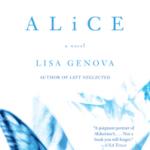Still Alice – Book Review