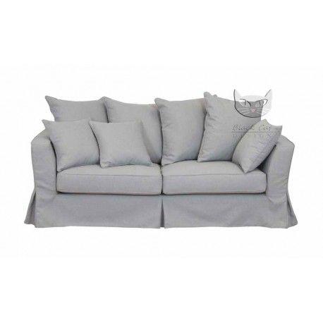 Prowansalska Kanapa Z Funkcja Spania Vivienne 200 Cm Fs Sofa Love Seat Couch