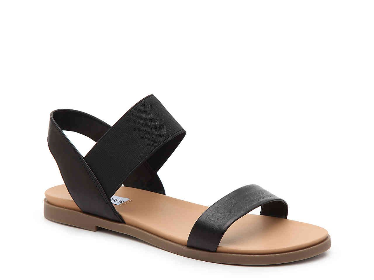sandals womens