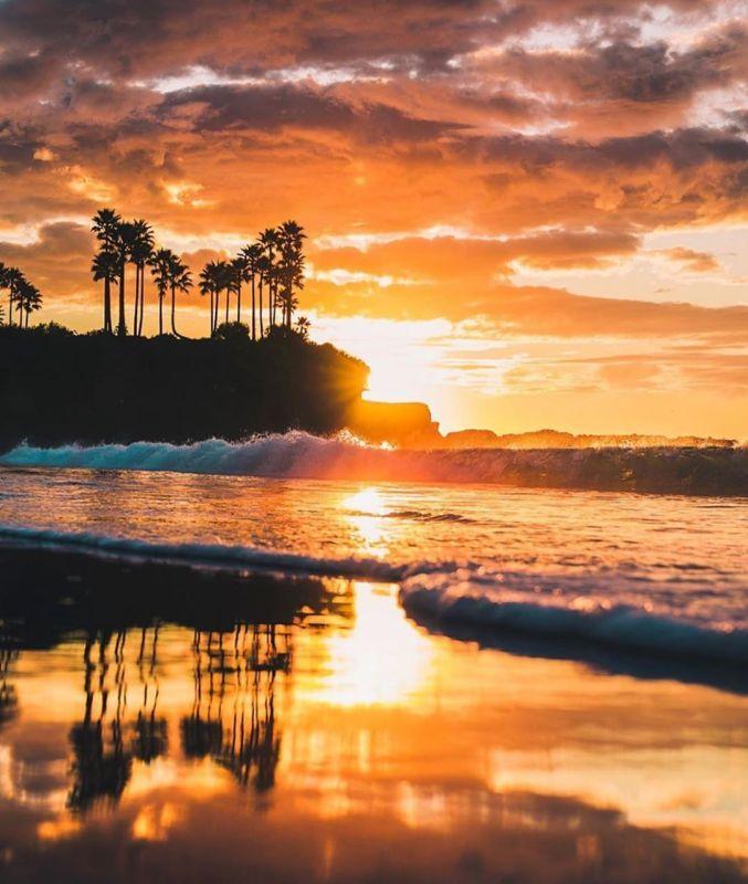 4k HD Nature wallpaper Beach, Mountain Desktop, Mobile ...