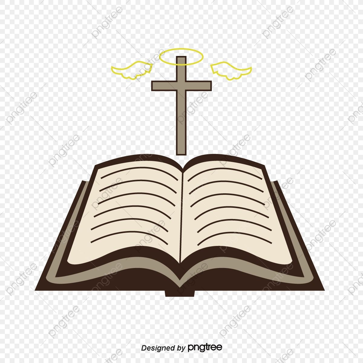 Gambar Menyebarkan Sayap Salib Alkitab Bible Menyeberang Sayap Png Dan Clipart Untuk Muat Turun Percuma Alkitab Sayap Png Gambar