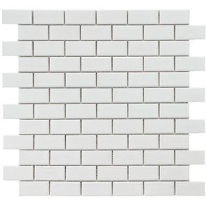 Subway Tile On Amazon Ic Mekan Banyo