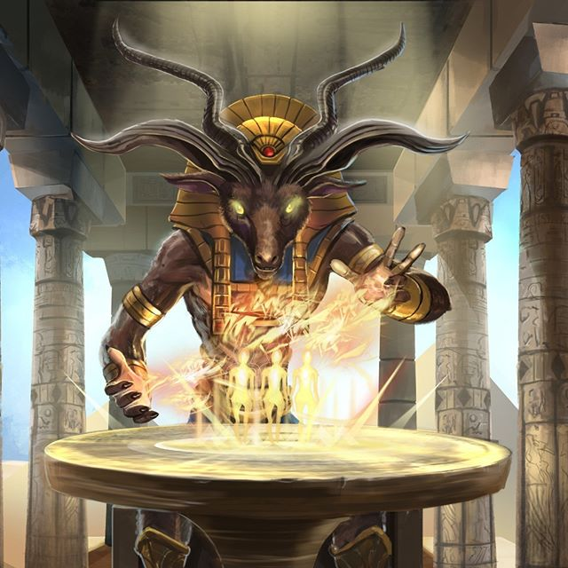 Portal dos Mitos: Tir | Falcon art, Art, Mythology