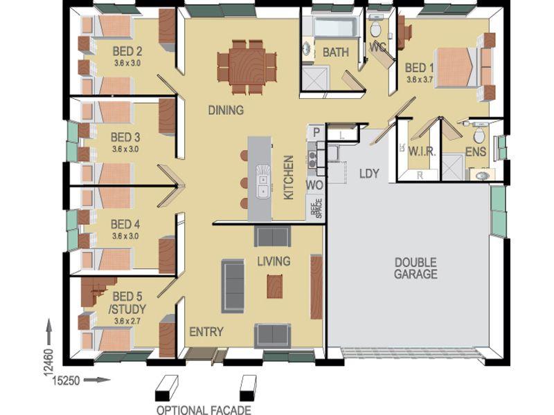 Dixon Homes Meet Our Fans Dixon Homes House Plans Apartment Plans